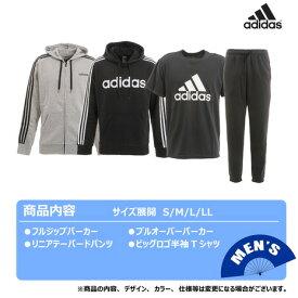 アディダス(adidas) 2020年新春福袋 アディダス スポーツ メンズ福袋 adidas-m/G (Men's)