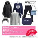 ロキシー(ROXY) 2019年新春福袋 ROXY レディース福袋 19-RZ5259720 (Lady's)