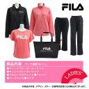 フィラ(FILA) 2019年新春福袋 FILA レディース福袋 448-934 (Lady's)
