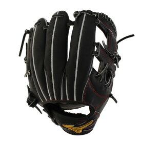 ミズノ(MIZUNO) 野球 硬式 グラブ ミズノプロ フィンガーコアテクノロジー 内野手用 BSS 1AJGH20203 092 (メンズ)