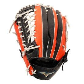 ミズノ(MIZUNO) 野球 軟式 グラブ セレクトナイン 外野手用 1AJGR20907 0952H (メンズ)
