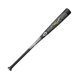 ミズノ(MIZUNO) 野球 軟式 バット ビヨンドマックスギガキング 85-740 1CJBR13485 0905 ケース付 (メンズ)