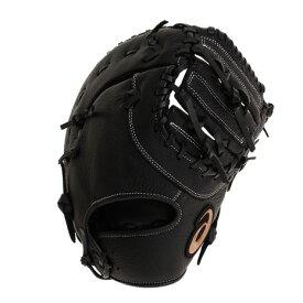 【8月11日までエントリーででP5倍~】アシックス(ASICS) 少年野球 軟式 グラブ NEOREVIVE ネオリバイブ 一塁手用 ファースト用 3124A056.002.LH F (Jr)