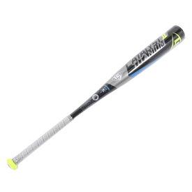ルイスビルスラッガー 少年硬式用バット カタリスト2Ti ボーイズリーグ公認 79cm/700g平均 WTLJBY19T7970 (Jr)