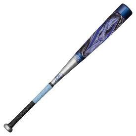 【8/1〜8/2はエントリーでP5倍】ミズノ(MIZUNO) 少年軟式用バット 野球 ジュニア ビヨンドマックスギガキング GIGAKING 79cm/平均600g LP 1CJBY14979 20 (キッズ)