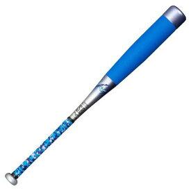 ミズノ(MIZUNO) 少年軟式用バット ビヨンドマックスEV II 74cm/平均500g 1CJBY16074 6921 (キッズ)