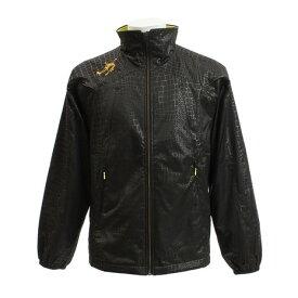 ローリングス(Rawlings) 【ゼビオオンラインストア価格】ウインドブレーカージャケット AOS7F03-B (Men's)