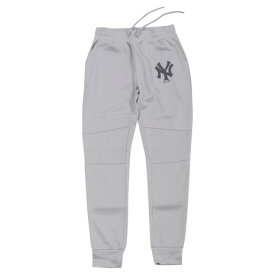 MAJESTIC UTパンツ MM11-NYK-8S02-GRY (Men's)