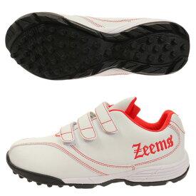 ジームス(zeems) トレーニングシューズ ZE-91
