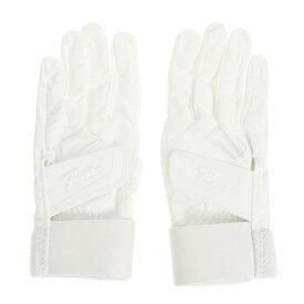 バッティング手袋 レボルタイガーベータ 両手用 AGRP-010L