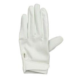 ウイルソン(WILLSON) 守備用手袋 片手用 WTAFG0301L (Men's)