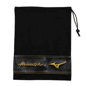 ミズノ(MIZUNO) ミズノプロ シューズ袋 11GZ170000 (メンズ、キッズ)