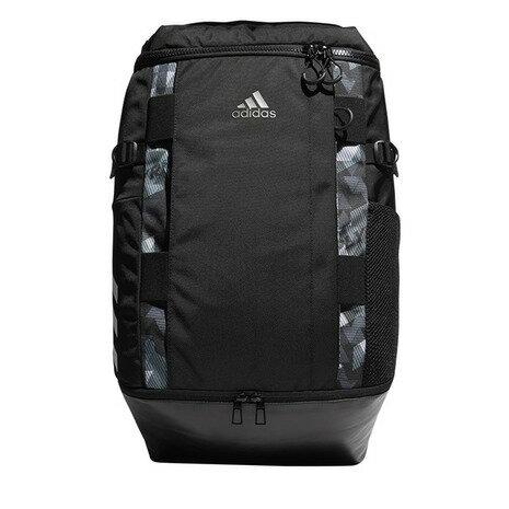 アディダス(adidas) OPS バックパックBSB ETY63-CX2015 (Men's、Lady's、Jr)