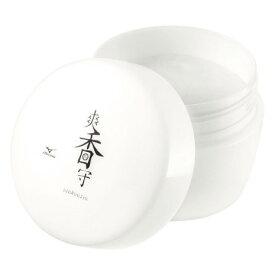 ミズノ(MIZUNO) 野球 グラブオイル メンテナンス用品 手入れ 爽香守 オールインワンクリーナー 180ml 1GJYG56500 1P (メンズ、キッズ)