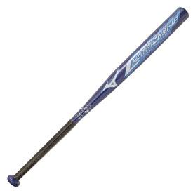 ミズノ(MIZUNO) ジュニア ソフトボール用FRP製バット チャンピオンシップ 78cm/平均480g 1CJFS61478 27 (Jr)