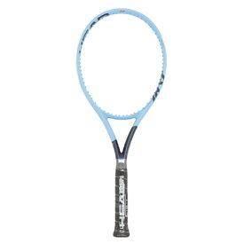 ヘッド(HEAD) 硬式用テニスラケット 230819 G360 INSTINCT MP (Men's、Lady's、Jr)