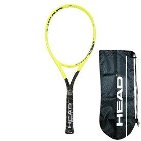ヘッド(HEAD) 硬式用テニスラケット G360 EXTREME LITE 236138 (Men's、Lady's)