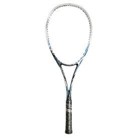 ヨネックス(YONEX) ソフトテニス ラケット エフレーザー 5V FLR5V-002 ケース付 (メンズ、レディース)