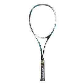 【3月5日24h限定!エントリーでP10倍〜】ヨネックス(YONEX) ソフトテニス ラケット ネクシーガ 70V NXG70V-449 ケース付 (メンズ、レディース)