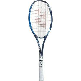 ヨネックス(YONEX) ソフトテニス ラケット ジオブレイク50VS GEO50VS-403 (メンズ、レディース)