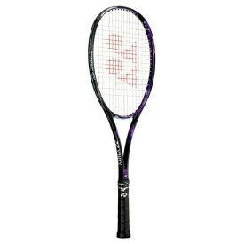 ヨネックス(YONEX) ソフトテニスラケット ジオブレイク80V GEO80V-044 (メンズ、レディース)