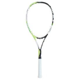 ヨネックス(YONEX) ソフトテニス ラケット マッスルパワー500XF MP500XFXG-008 (メンズ、レディース)