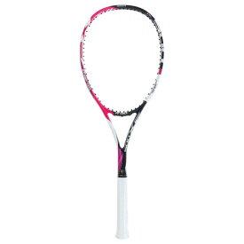 ヨネックス(YONEX) ソフトテニス ラケット マッスルパワー500XF MP500XFXG-327 (メンズ、レディース)