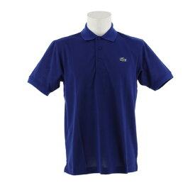 ポイント最大18倍!要エントリー!2月25日0:00〜23:59まで ラコステ(LACOSTE) ポロシャツ DH003T-SC6 (Men's)
