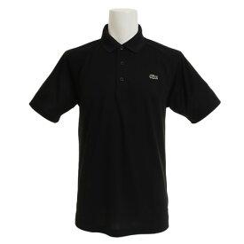 ラコステ(LACOSTE) テクニカルピケ テニス 半袖ポロシャツ DH9631L-031 (Men's)