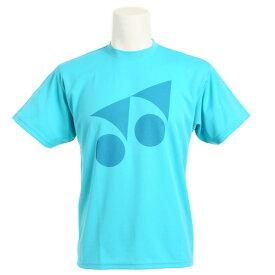ヨネックス(YONEX) ゼビオ限定 Tシャツ RWX61002-489 (Men's)
