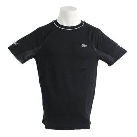 ラコステ(LACOSTE) 半袖Tシャツ TH3317L-HRH (Men's)