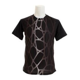 ヘッド(HEAD) ラジカルゲームTシャツ 382007 (Men's)