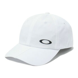 オークリー(OAKLEY) TRAIN CAP 912150JP-100 (Men's)