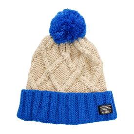 ヨネックス(YONEX) ビーニー 41030Y-506 テニス 防寒 ニット帽 (メンズ)
