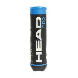 ヘッド(HEAD) 硬式用テニスボール HEAD PRO ゴーグル 571614 (Men's、Lady's)