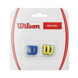 ウイルソン(WILLSON) スタビライザー プロ フィール BLYE WRZ537700 (メンズ、レディース、キッズ)