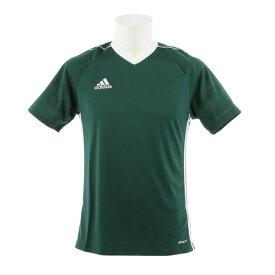 アディダス(adidas) TIRO17ユニフォーム BUJ02-BS4213 (Men's)