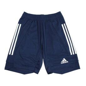 アディダス(adidas) サッカー ウェア メンズ CONDIVO20 トレーニングショートパンツ FYZ03-ED9212 (メンズ)