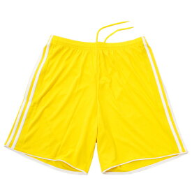 アディダス(adidas) TIRO17ショートパンツ BUJ13-BS4257 (Men's)