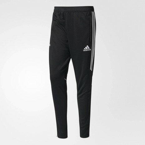 アディダス(adidas) RENGI トレーニングニットパンツ BVX01-AZ9728 (Men's)