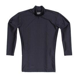 fcd155f06428f7 楽天市場】エックス チームスポーツ x-team sp アンダーシャツ 150の通販