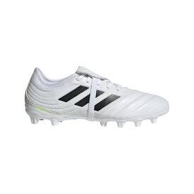 アディダス(adidas) サッカー スパイク コパ 20.2 HG/AG ハードグラウンド用/人工芝用 FV3069 (メンズ)