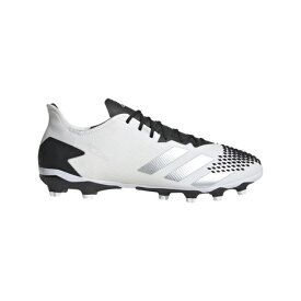 アディダス(adidas) サッカースパイク プレデター 20.2 HG/AG ハードグラウンド/人工芝用 FW9227 (メンズ)