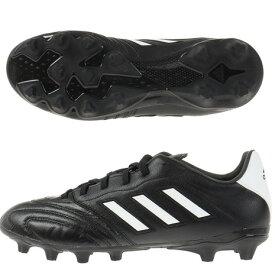 アディダス(adidas) サッカースパイク コパ カピタン HG/AG ハードグラウンド・人工芝用 FY0125 (メンズ)