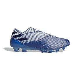 アディダス(adidas) サッカー スパイク ネメシス 19.1 ジャパンHG/AG ハードグラウンド用/人工芝用 FV2899 (メンズ)