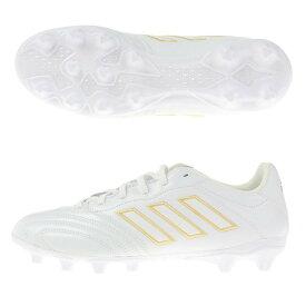 アディダス(adidas) サッカースパイク コパ カピタン HG/AG ハードグラウンド・人工芝用 FY0126 (メンズ)