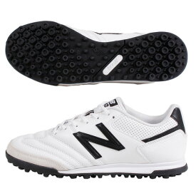 ニューバランス(new balance) 442 TEAM TF MSCFTWB1D (Men's)