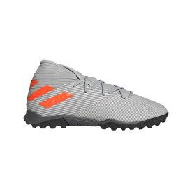 アディダス(adidas) サッカー トレーニングシューズ ネメシス 19.3 TF ターフグラウンド用 EF8291 (メンズ)