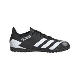 アディダス(adidas) サッカートレーニングシューズ プレデター 20.4 TF FW9205 サッカーシューズ トレシュー (メンズ)