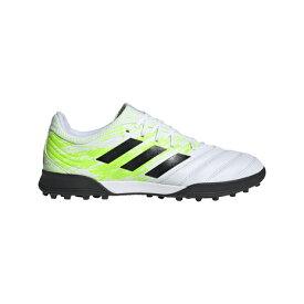 アディダス(adidas) サッカー トレーニングシューズ コパ 20.3 TF ターフグラウンド用 G28533 (メンズ)